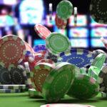 Elysian Casino